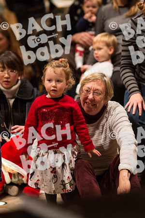 Bach to Baby 2017_Helen Cooper_West Dulwich-2017-12-08-21.jpg