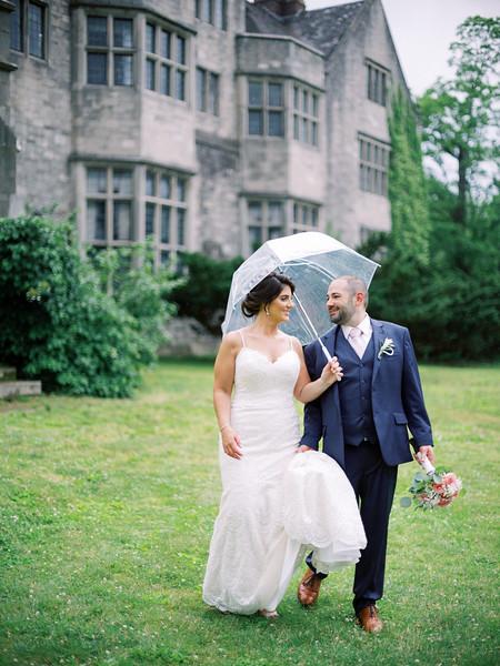 04 Matt & Nicole-058.jpg