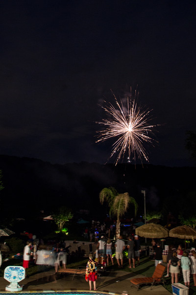 7-2-2016 4th of July Party 0883.JPG