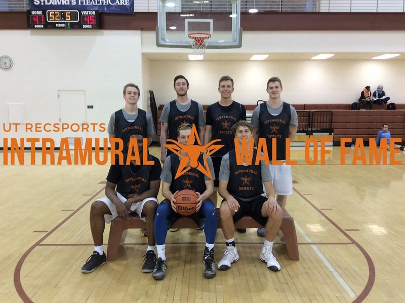 Spring 2017 Basketball Orange A Champ_Wilson's Wallabies