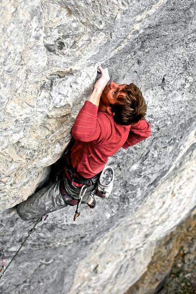 Derek Echo Cave 2.jpg