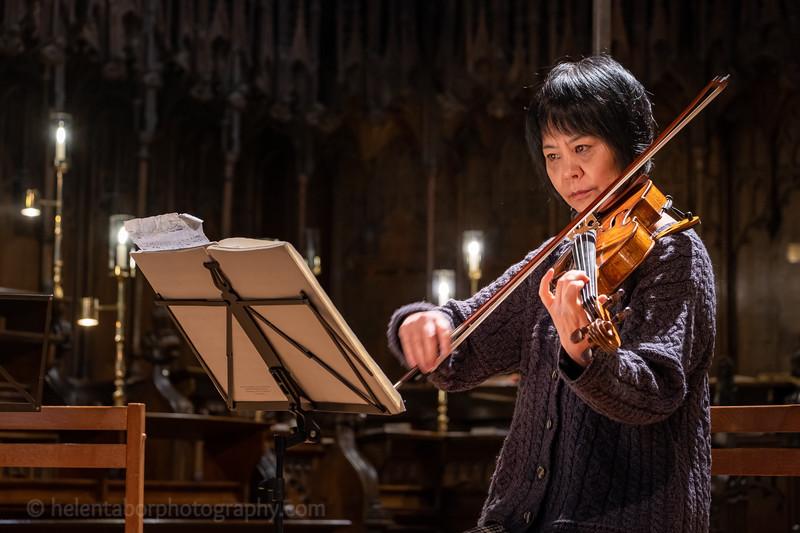 Dante String Quartet 14 Jan 19-1.jpg
