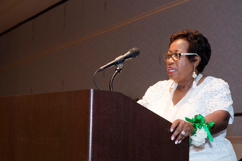 The Link's Incorporated Orlando (FL) Chapter 65th Anniversary - 166.jpg