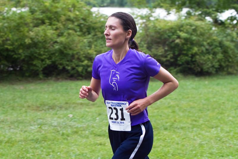 marathon10 - 296.jpg