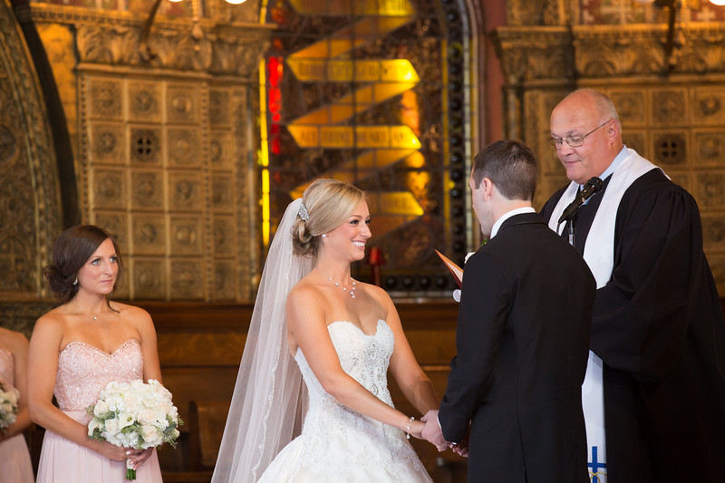 Meredith Wedding JPEGS 3K-377.jpg