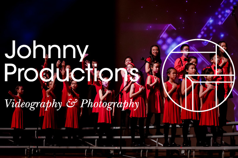 0047_day 1_SC junior A+B_red show 2019_johnnyproductions.jpg
