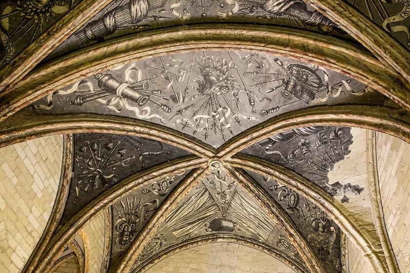 Church Ceiling Detail.jpg