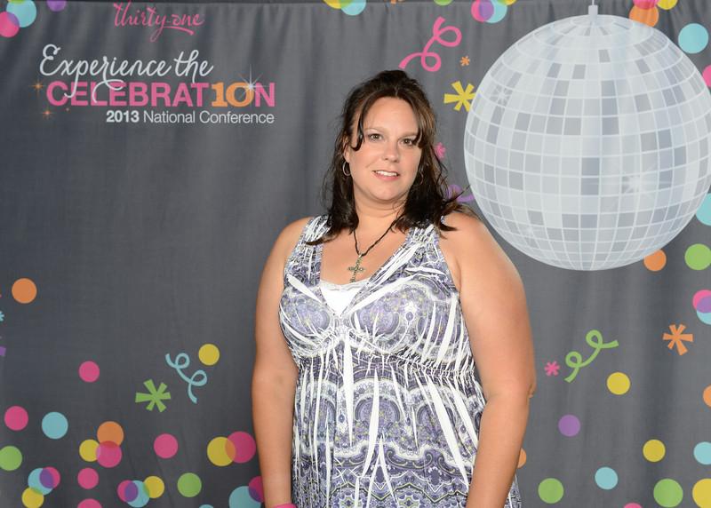 NC '13 Awards - A2 - II-732_44594.jpg