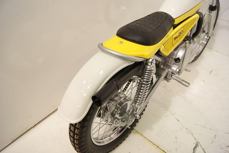 1974TY80 7-11 003.JPG