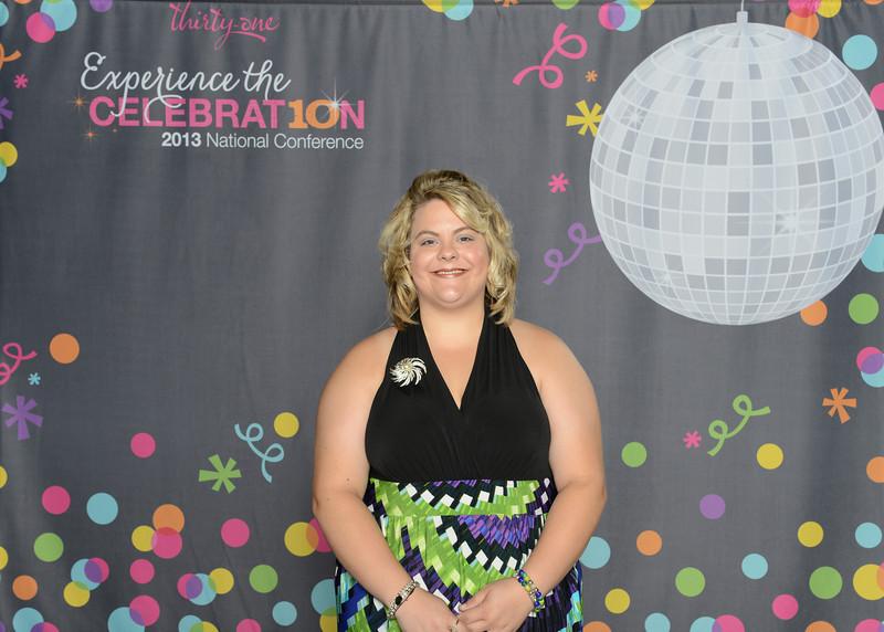 NC '13 Awards - A2-259.jpg