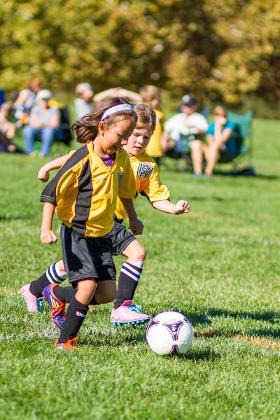 10-20 Soccer and River-188.jpg