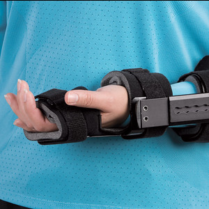 T-Chek Elbow Brace