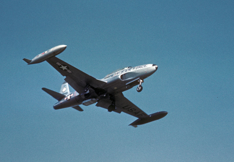 Lockheed DTW Aug 1966small.jpg