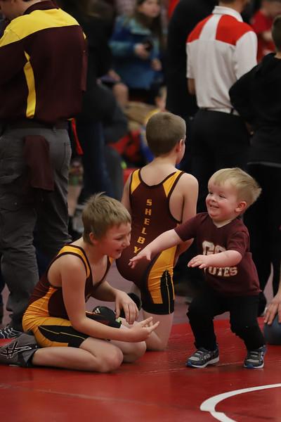 Little Guy Wrestling_4126.jpg