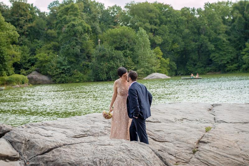 Mike & Martha - Central Park Elopement-116.jpg