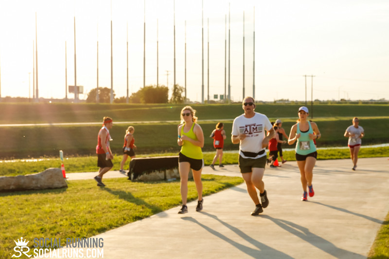 National Run Day 5k-Social Running-2450.jpg