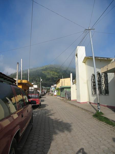 2007 Guatemala-1339