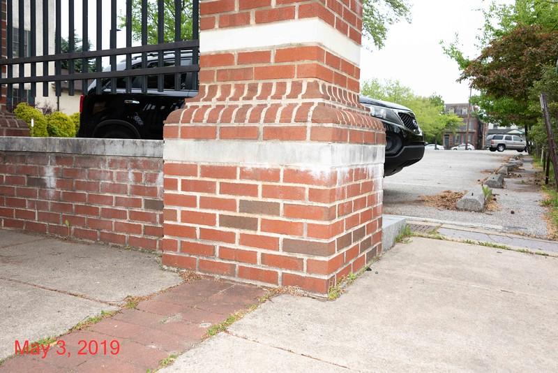 2019-05-03-Veterans Monument @ S Evans-053.jpg