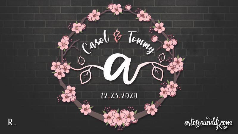 R.-Pink-Floral-Wreath.jpg