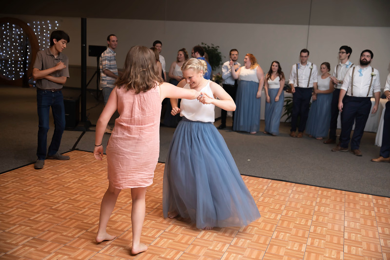 Taylor & Micah Wedding (1017).jpg