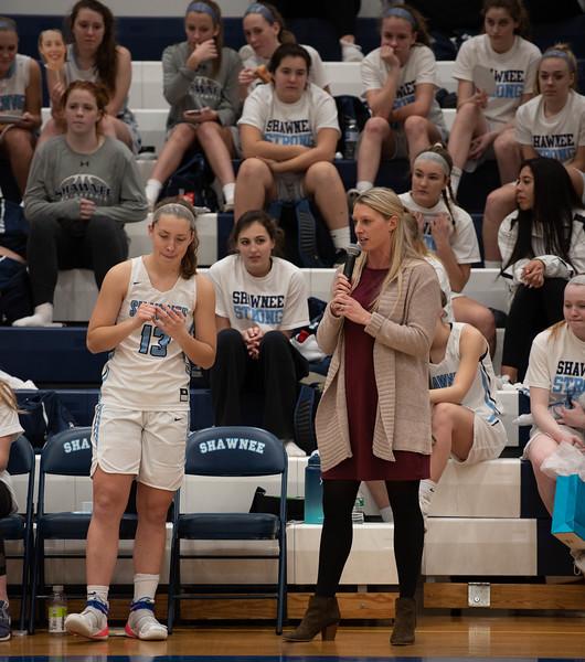 Girls Basketball vs Lenape (2 of 47).jpg