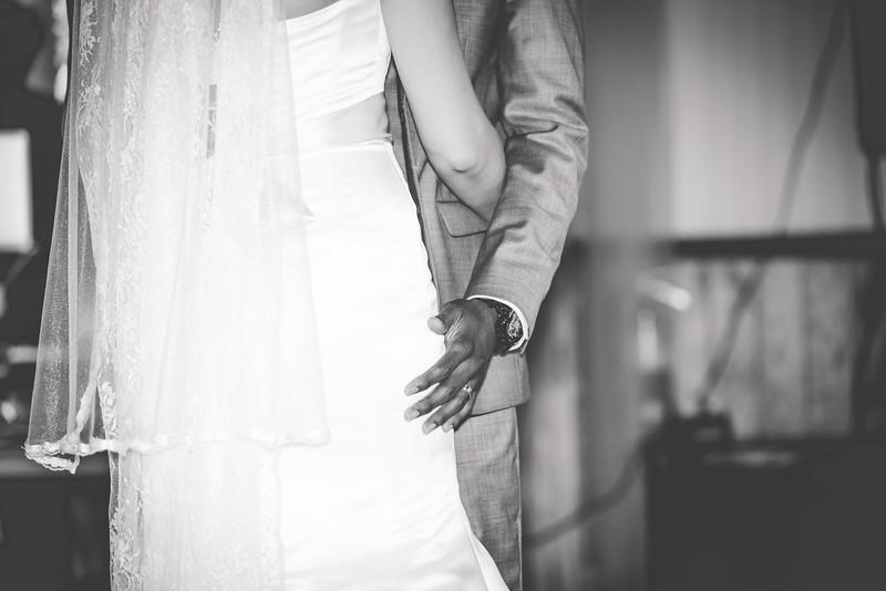 Burke+Wedding-517.jpg