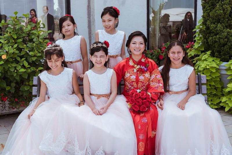 Wedding Full gallery M&J-358.jpg