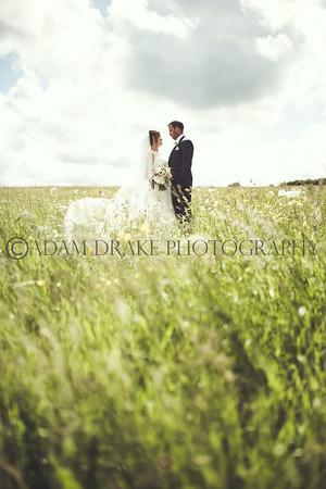 Faye and Graham
