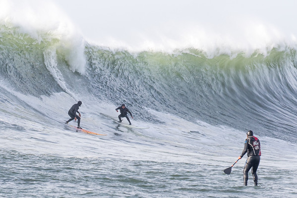 Mavericks 12/07/2015