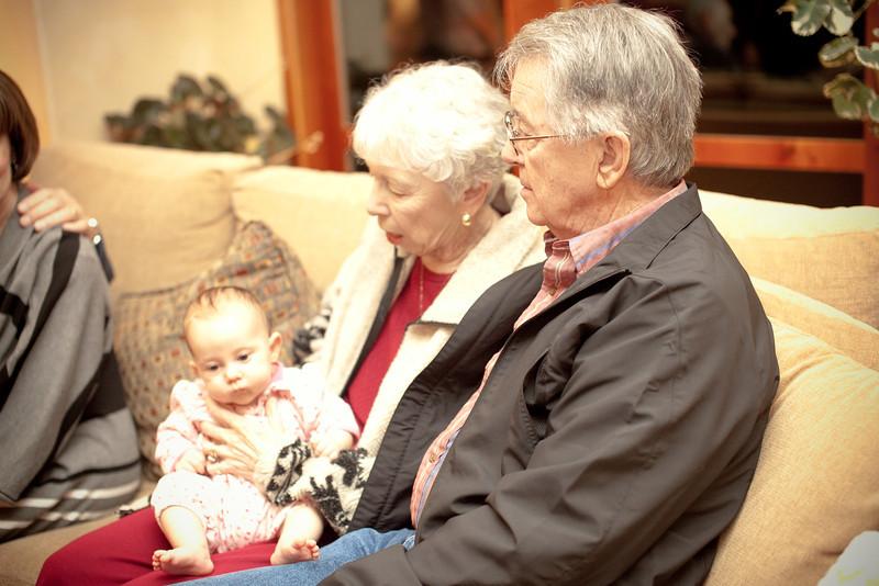 Grandpa's Birthday-9.jpg