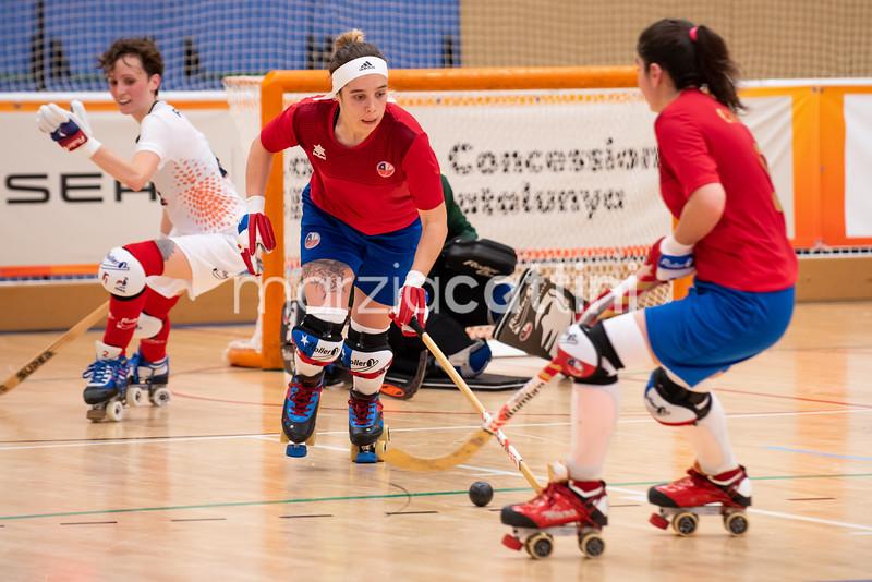 19-07-06-France-Chile19.jpg