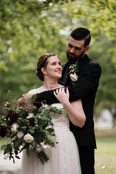 rustic_ohio__fall_barn_wedding-136.jpg