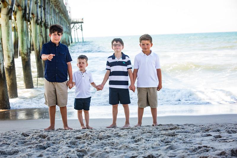 Family photography Surf City NC-305.jpg