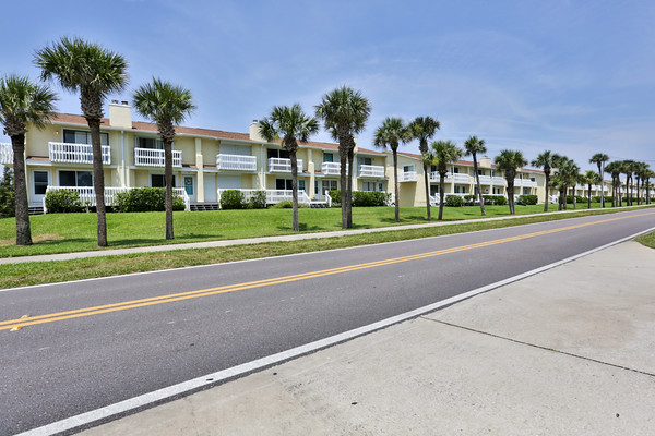 Lighthouse Shores Townhomes