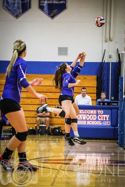 GC Volleyball-128.JPG