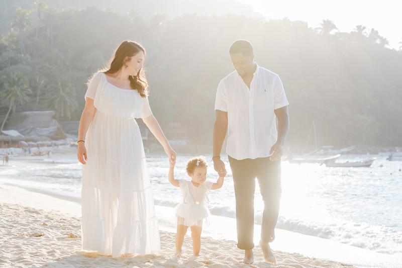 Jones-Family-7.jpg