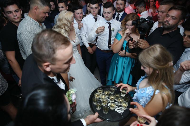 S&A - WEDDING DAY-3093.jpg