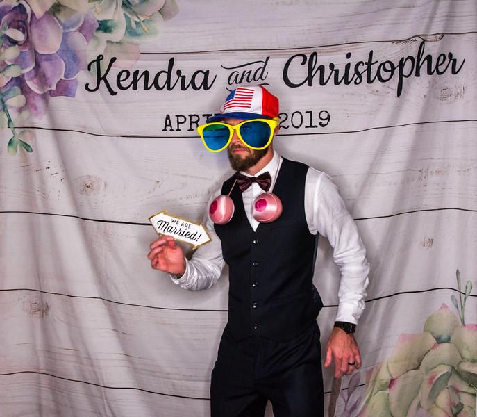 Chris+Kendra-2831.jpg
