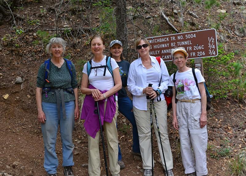 NEA_2185-7x5-Hikers.jpg