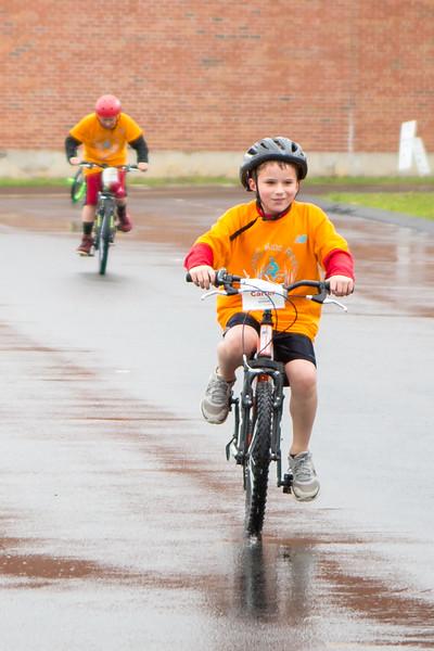 16_0507 Suffield Kids Ride 041.jpg
