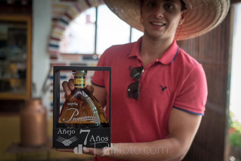 tequila-9-2.jpg