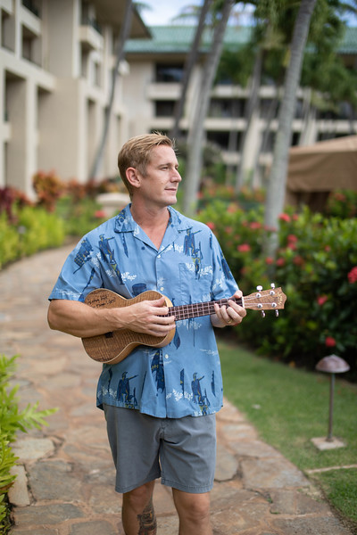 grand hyatt kauai-57.jpg