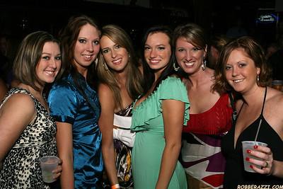 5-23-08 - Jackies Big Weekend