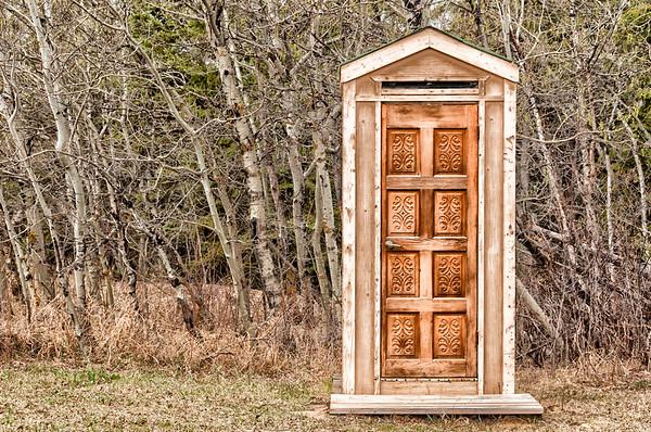 Narnia Awaits