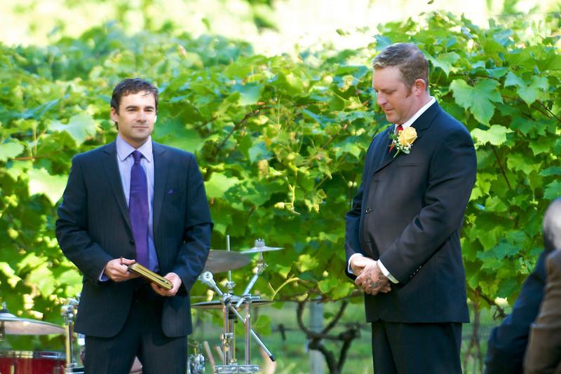 erin_dave_wedding_087.jpg