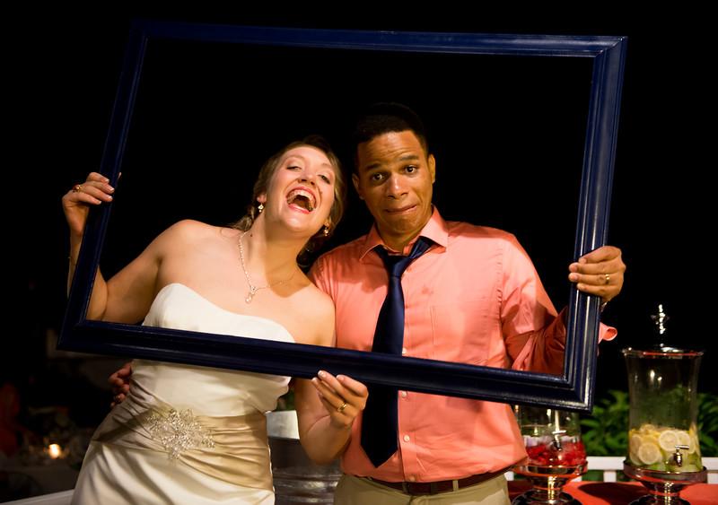 PF_Wedding_2448.jpg