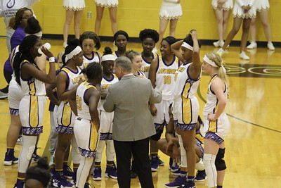 Center Lady Riders advance to Bi-District Basketall Playoffs