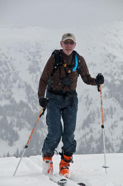 Whitecap_Alpine_2009_MPiche-128