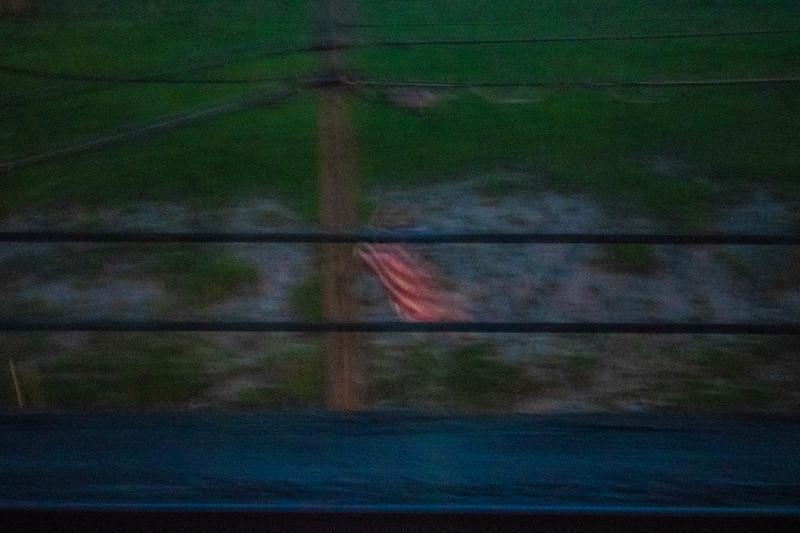trainJourney-0895.jpg