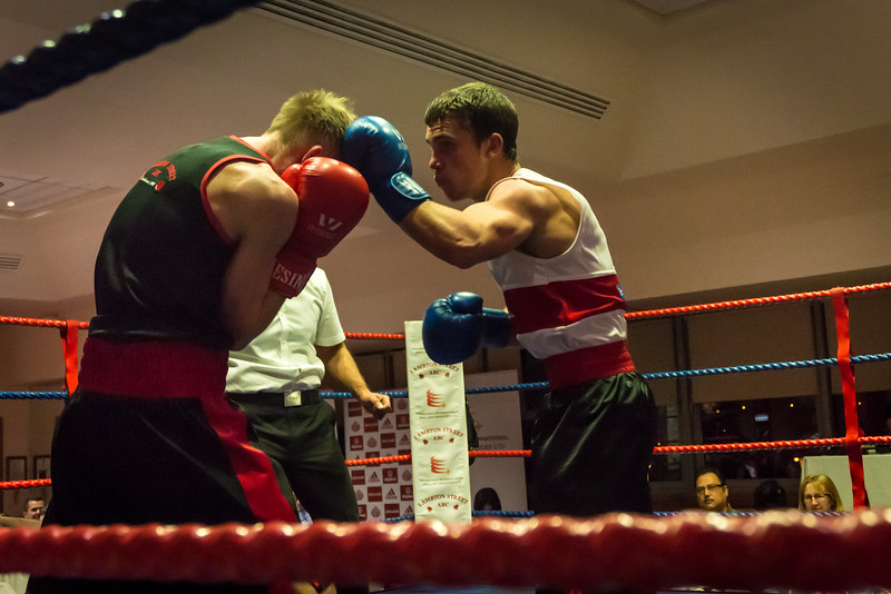 -Boxing Event March 5 2016Boxing Event March 5 2016-20451045.jpg